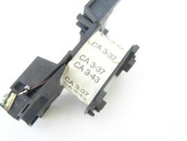 Sprecher + Schuh coil/spoel CA 3-37 CA 3-43