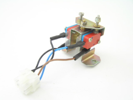 Vaillant 12-6233 Microschakelaar