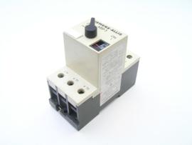 Siemens MSP 3