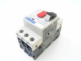 Telemecanique GV2-M20