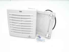 Stego FPI 018 IN Fliter ventilator