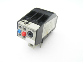 Siemens 3UA50 00-0J