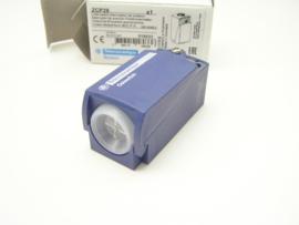 Telemecanique ZCP29