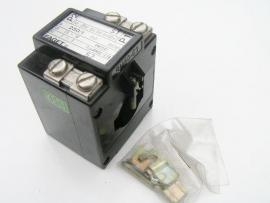 Faget RM60-E38 250/1