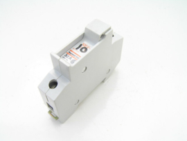Legrand 01127 fuse holder