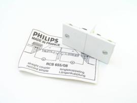 Philips RCS 655/08 Lengtekoppeling