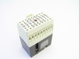 Telemecanique CA2-FN 144 220-240V