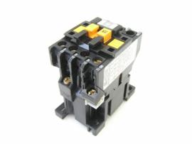 Telemecanique CA2-DN1229.A 65 380V