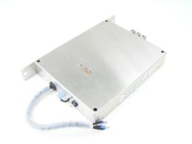 EMC-Filter for Hitachi Inventers FPF 8123 - 20/1