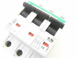 Moeller FAZ-3-C2 2801