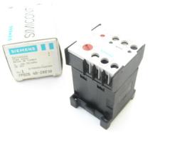 Siemens Diverse Componenten