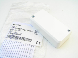 Siemens AP 9-IMT-Verteiller