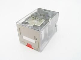 Omron MKS3PIN-5 (AC230V)