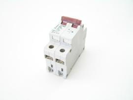 Moeller FAZ G6A N°6-U5a