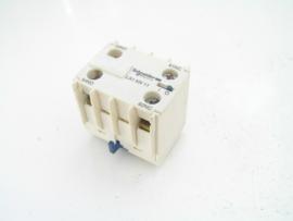 Schneider Electric/Telemecanique LA1 KN11