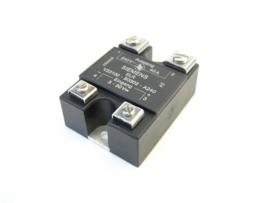Siemens ELR V23100-S0302-A240