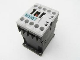 Siemens 3RT1017-1AP02 230V