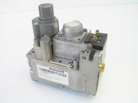 Honeywell V 4600N 4002 3