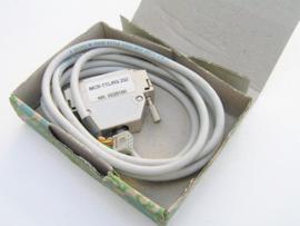 Phoenix Contact MCR-TTL/RS 232
