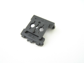 Klöckner-Moeller A22 BE3C mounting adapter
