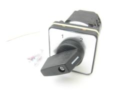 Sälzer Electric P220-61038-003M1