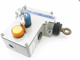 Telemecanique XY2 CE1A296