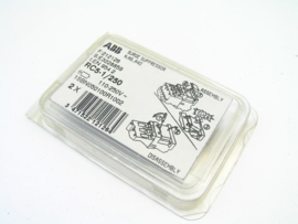 ABB RC5-1/250