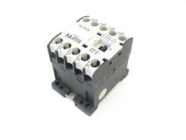 Klöckner-Moeller DIL ER-22 220-240V