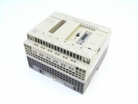 Siemens Componenten