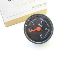 Nefit drukmeter 79010