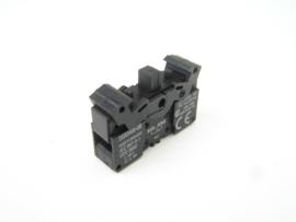 Siemens 3SB3400-0B