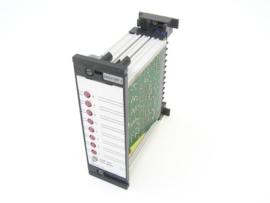 Honeywell Micronik 100 Q642K1007-2