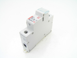 legrand 058 08 Switch fuse carrier