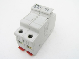 Wimex PS 10-2 10x38