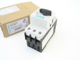 Siemens 3RV1421-4AA10