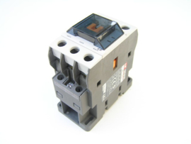 LS MC-32a Contactor