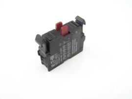 Moeller-Eaton M22-K01