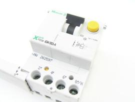 Moeller PBSM-634/003-A