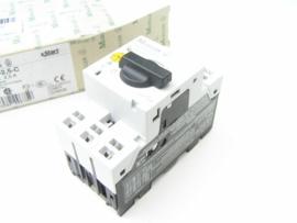 Eaton-Moeller PKZM0-2,5-C