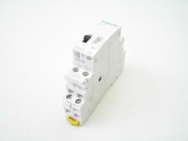 Schneider Electric iTLc A9C33811