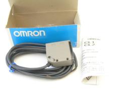 Omron E3S-CL1