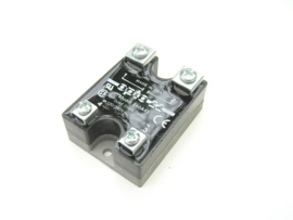 Opto 22 Model 240A45 Solid State Relay