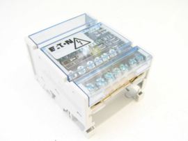 Eaton Interface Module 0 048 86