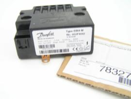 Viessmann elektronische ontsteker EBI4M 7832744