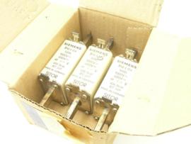 Siemens 3NE4 124 SITOR