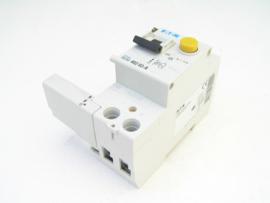 Eaton-Moeller PBSM-402/03-A 262420