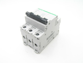 Schneider Electric C60H 24928