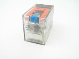 Omron MY2IN 24VDC