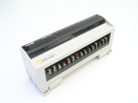 NKE PTV-H16TC Power Terminal