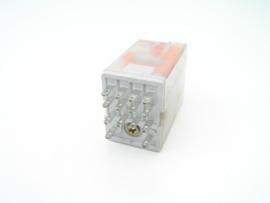 Tele RM 512L